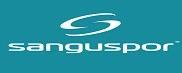Sangu Spor – Spor Ayakkabı, Spor Giyim ve Aksesuar Ürünleri